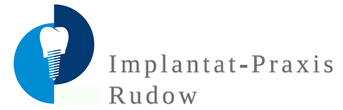 Implantatpraxis Rudow